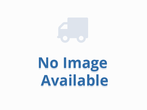 2015 Silverado 1500 Double Cab 4x4,  Pickup #H180603A - photo 1